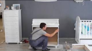 видео Пеленатори