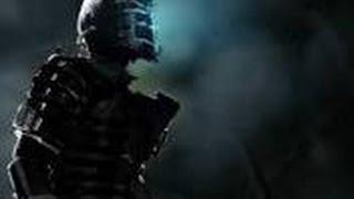 Dead Space 3-серия-прокачиваем плазменный резак(, 2014-11-08T16:06:28.000Z)