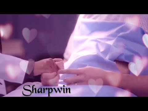 Download Sharpe & Max |Scars To Your Beautiful