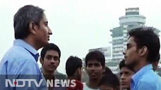 Understanding Bihar from the ground level