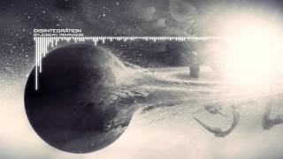 Joseph Trapanese - Disintegration