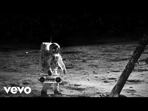 Jovanotti - Luna mp3 letöltés