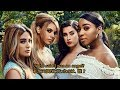 洋楽 和訳 Fifth Harmony - Angel