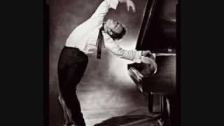 Tom Waits-  What Keeps Mankind Alive