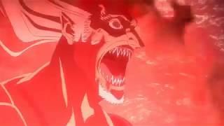 Black Clover Best Anime