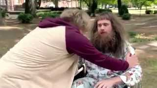 Тупой и еще тупее 2-Русский трейлер Джим Керри
