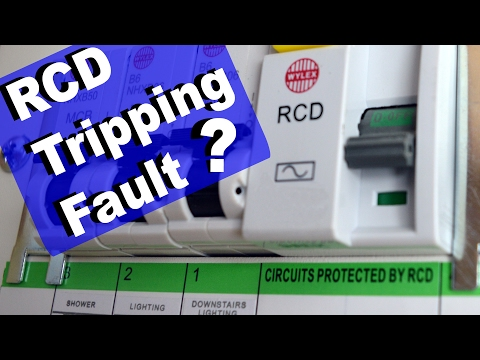 hqdefault?sqp= oaymwEWCKgBEF5IWvKriqkDCQgBFQAAiEIYAQ==&rs=AOn4CLDAy5AEs1ah9l0GU5_Btfdw45mKIw does your electricity keep tripping off? some simple tips to fix why does my fuse box keep tripping at bayanpartner.co