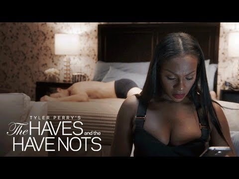 The Haves and the Have Nots Returns May 1 | Tyler Perry's The Haves and the Have Nots | OWN