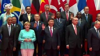 Chama cha Merkel chashindwa vibaya katika uchaguzi wa jimbo.