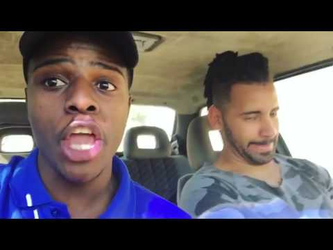Tholukuthihey this is THE BEST REACTION- Song by @KillerKau,@Mbalisikwane,@Euphonik from BRAZIL
