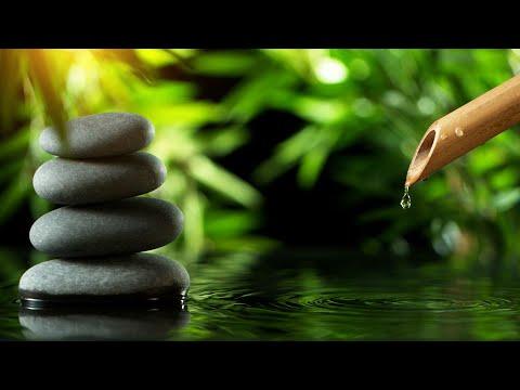 Bruit De L'Eau Qui Coule Zen - Pour Vous Détendre