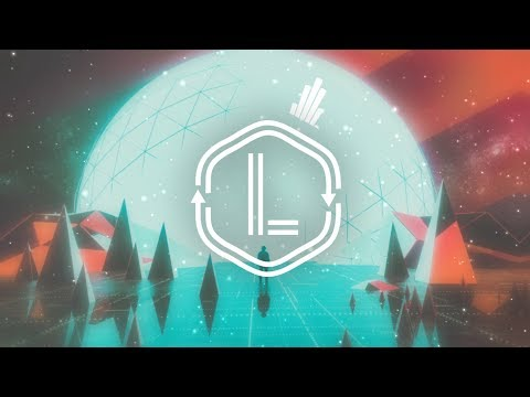 StéLouse - Bones Feat. Tilian (Flapo...