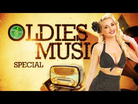 Best Oldies But Goodies Songs - Nonstop Oldies But Goodies Medley 60s 70s 80s