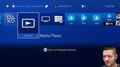 (PS4) CHANGE SUB ACCOUNT TO MASTER ACCOUNT (UPDATED VIDEO AT 4K 60FPS)