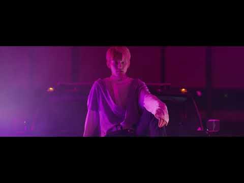 투포케이 (24K) Bonnie N Clyde 1st Music Video teaser