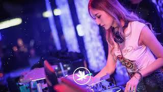 ✪Anh Nhà Ở Đâu Thế Remix - Top EDM Việt Nam |  YTD Music