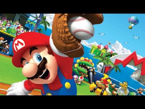 What Selling the Seattle Mariners Could Mean for Nintendo