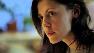 ПОРТРЕТ В СУМЕРКАХ 2011 Русский Трейлер HD(Оказавшись не в том месте, и не в тот час, Марина попадает в водоворот драматических событий. Пережитые униж..., 2014-02-13T16:06:02.000Z)