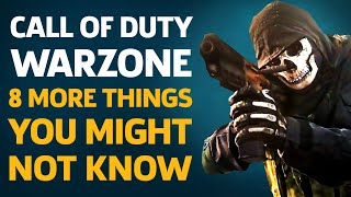 The beta for call of duty: warzone is now in full swing--expect our review on it soon. meantime, if you're struggling to get a handle ...
