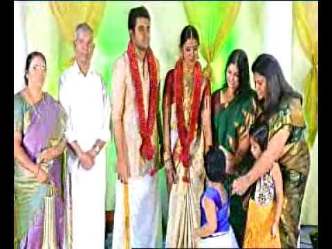 Sooraj & Shree - wedding function : part 5