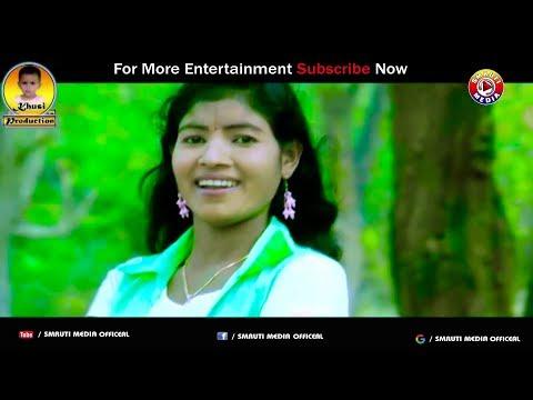 New Ho Munda Video Song 2018 || Kanj Rika...