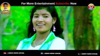 New Ho Munda Video Song 2018    Kanj Rika Leda