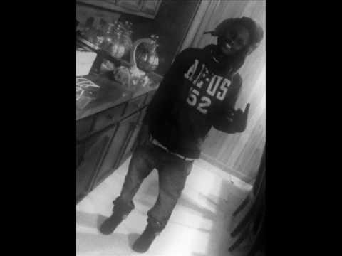 Lil Nana ft. Domino Gotta Choppa