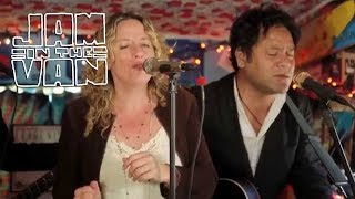 """AMY HELM - """"Rescue Me"""" (Live at Telluride Blues & Brews 2014) #JAMINTHEVAN"""