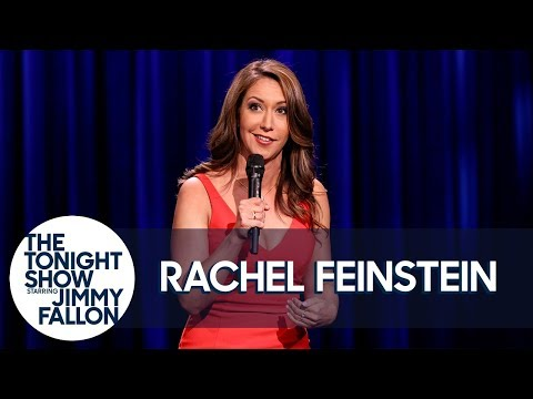 Download Youtube: Stand-Up on Fallon