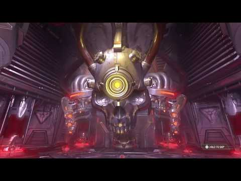 DOOM Eternal: Deluxe Edition - Cool Boss - Playstation 4 |