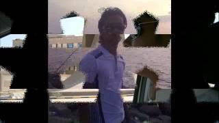 sana ullah ksa00966545308338 Vich Pardesaan De   Nusrat Fateh Ali Khan