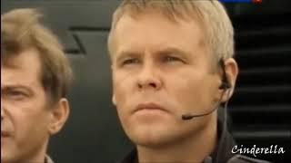 Клип про Илью Соколовского - Ничего не жаль!!!