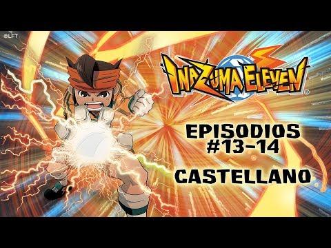 inazuma-eleven,-episodios-13---14-castellano---temporada-1