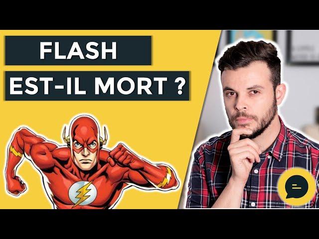 Comment convertir ses modules e-learning Flash en HTML5