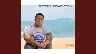 free mp3 songs download - Awa feat pieter t mp3 - Free