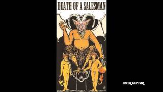 Death Of A Salesman - Interceptor