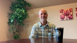 Jack Schniepp - Socially Responsible Investing (SRI)