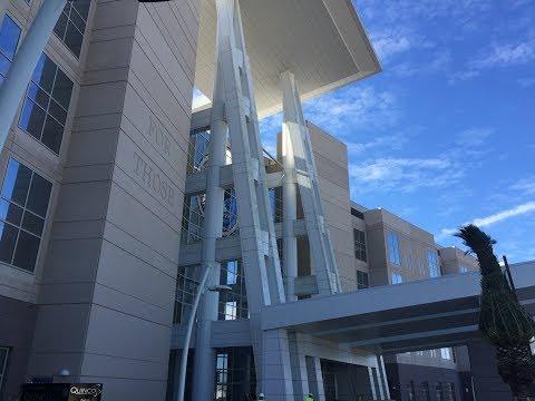 New Veteran Orientation For Orlando VA Medical Center