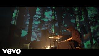 Lambert - Sweet Apocalypse (Live In Oslo / 2017)