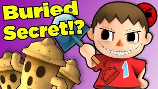 Animal Crossing's DEATH DOLLS! | Culture Shock