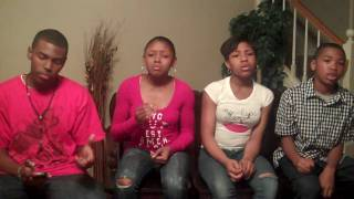 THE WALLS GROUP Who else but God.MP4  THE WALLS GROUP NEW CD NOW AVAILABLE ON ITUNES, AND AMAZON