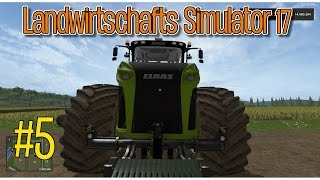 "[""Landwirtschafts Simulator 17"", ""Farming Simulator 17"", ""LS 17"", ""FS 17"", ""Thüringer Oberland"", ""Landwirtschafts Simulator 17 Multiplayer Server"", ""LS 17 MP Server"", ""Claas"", ""Claas Xerion 500"", ""Modtest""]"