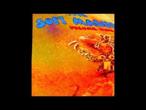 Soft Machine - Dedicated To You: Jazz arrangement mp3