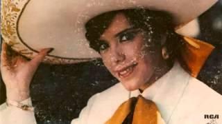 Yolanda del Rio, cancion para cumpleaños