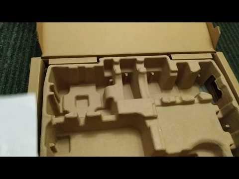 "Монитор 23"" Dell P2319H Black (210-APWT)"