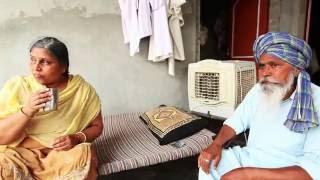 New Punjabi Songs | Maape |  Maa - Baap | Deep Dhillon | Brand New Heart Touch Punjabi song 2016