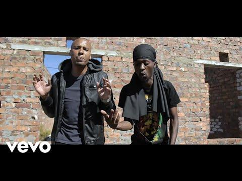 Blak Kalamawi (Kalasting Boys) - KUDE KUBE REMIX ft. TRENTON