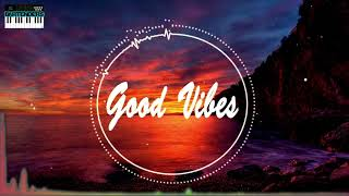 """GOOD VIBES"" R&B Soul Hip Hop Type Beat 2019 