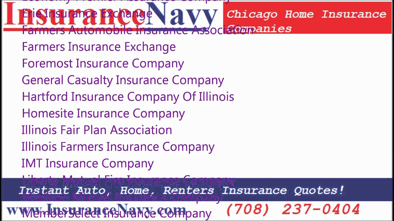 Farmers Insurance Quote Foremost Car Insurancefirst And Foremost No Licensed Insurance