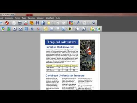 nuance-ecopy-pdf-pro-office---document-conversion-(english)